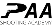 PAA Shooting Academy